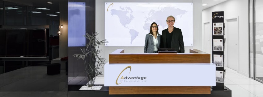 Advantage-IT_Buero