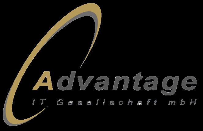 Logo_frei_600